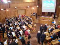 riksdagsutfragning-3-april-2008.jpg