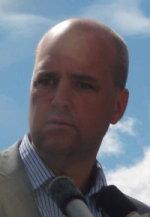 Fredrik Reinfeldt (m)