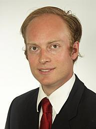 Karl Sigfrid (m)