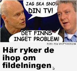 tv4-nyhetsmorgon