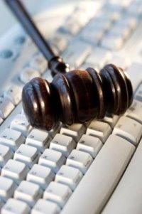 internet-law