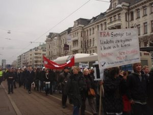 demo-goteborg1