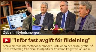 Se inslaget på TV4