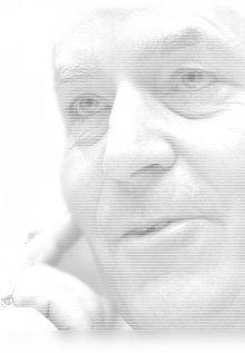Charlie McCreevy, EU-kommissionär