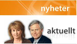 SVT2 21.00 ikväll
