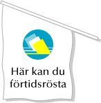 fortidsrosta_flagga