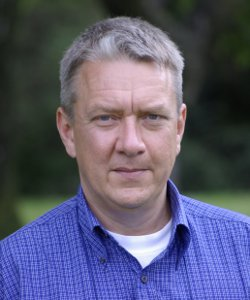Odågan Christian Engström (PP)