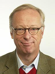 Gunnar Hökmark (M)