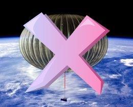 test-balloon-1-nope