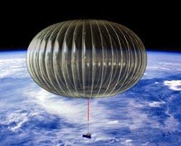 test-balloon-1