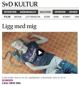 Svenska 12 aringar ar beroende av natporr