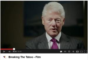 Se filmen Breaking the Taboo om kriget mot drogerna som inte fungerar
