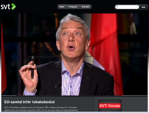 Se programmet på SVT Play (29 min)