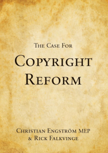 "Download ""The Case for Copyright Reform"""