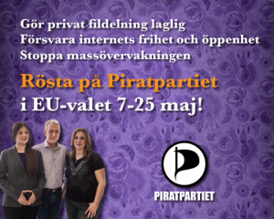 Piratpartiet_500x400px