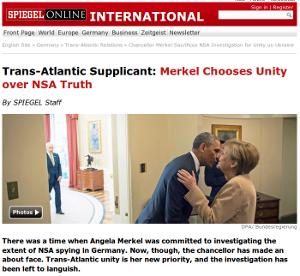 Läs mer hos Der Spiegel (på engelska)
