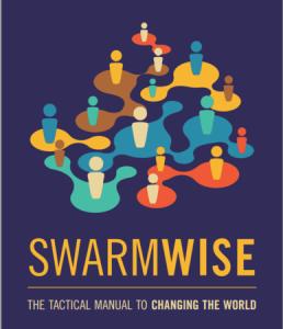 "Läs sammanfattningen av ""Swarmwise"" på Shareable.net"
