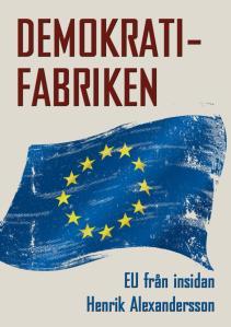 Crowdfunda boken