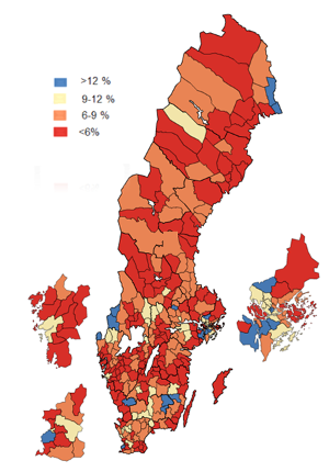 Utlandska-medborgare-i-Sveriges-kommuner-2014