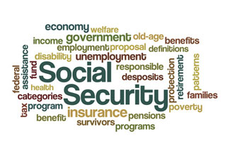 social-security-programs