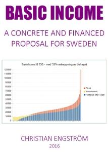 basic-income-forstasida