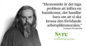 Lennart-Fernstrom-FB-2-1281x700