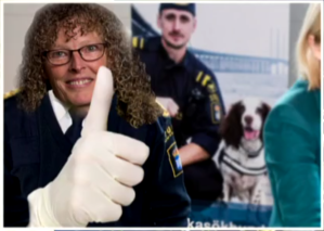 Lena Emilsson S